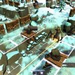 Скриншот Orc Assault – Изображение 3