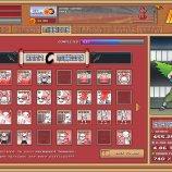 Скриншот Shonen Idle Z