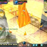 Скриншот GodsWar Online – Изображение 5