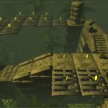 Скриншот Isaac the Adventurer