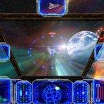 Скриншот Star Wraith 3: Shadows of Orion – Изображение 1