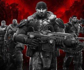 Gears of War: Ultimate Edition – это больше, чем ремейк