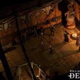 Скриншот Pillars of Eternity 2: Deadfire – Изображение 7