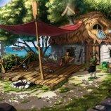 Скриншот Captain Morgane and the Golden Turtle – Изображение 11