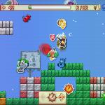 Скриншот Elfsquad7 – Изображение 2