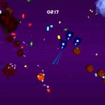 Скриншот Cashtronauts – Изображение 4