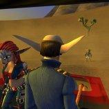 Скриншот Jak 3