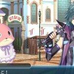 Скриншот Moero Chronicle – Изображение 5