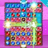 Скриншот Diamond Digger Saga