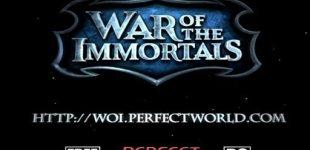 Battle of the Immortals. Видео #9