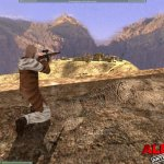 Скриншот ALFA: аntiterror – Изображение 7