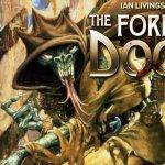 Скриншот The Forest of Doom – Изображение 3