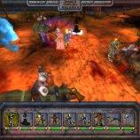 Скриншот Kingdom Elemental