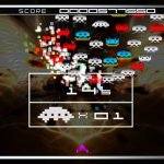 Скриншот Space Invaders Extreme – Изображение 1
