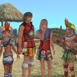 Скриншот Uncharted Waters Online – Изображение 95