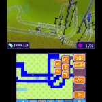 Скриншот RollerCoaster Tycoon 3D – Изображение 7
