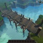 Скриншот Arcfall – Изображение 1