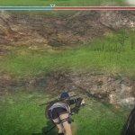 Скриншот Valkyria Revolution – Изображение 104