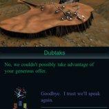Скриншот Ascendancy – Изображение 7
