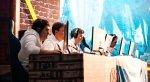 Cross Fire на World Cyber Games: хроника событий - Изображение 175