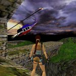 Скриншот Tomb Raider 3: The Lost Artifact – Изображение 24