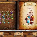 Скриншот Fantasy Conflict – Изображение 7