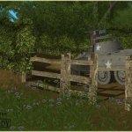 Скриншот Combat Mission: Battle for Normandy Commonwealth Forces – Изображение 10