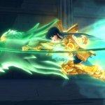 Скриншот Saint Seiya: Brave Soldiers – Изображение 17