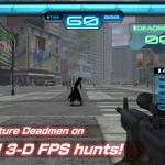 Скриншот Deadman's Cross – Изображение 7