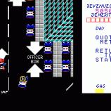 Скриншот APB (1989) – Изображение 8