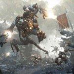 Скриншот Gears of War: Judgment – Изображение 9