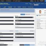 Скриншот Football Manager 2014 – Изображение 12