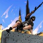 Скриншот Special Forces: Team X – Изображение 1