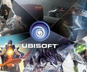 «Почему мы— Ubisoft». Студия выпустила видео вчесть своего 30-летия