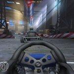 Скриншот Michael Schumacher Kart World Tour 2004 – Изображение 15