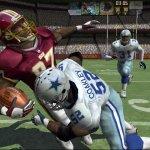 Скриншот Madden NFL 2005 – Изображение 31