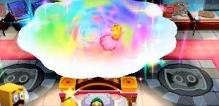 Mario & Luigi: Dream Team. Видео #1