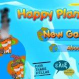 Скриншот Happy Planet