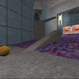Скриншот Montezuma's Return – Изображение 11