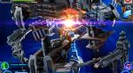 Game Insight выпустит новую игру на iPad - Изображение 1