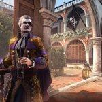 Скриншот Assassin's Creed 4: Black Flag – Изображение 28
