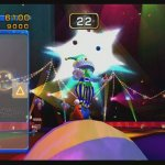 Скриншот Active Life: Magical Carnival – Изображение 64