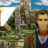Скриншот Legacy of the Incas
