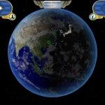 Скриншот Fate of the World – Изображение 9