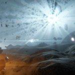 Скриншот Star Citizen – Изображение 135
