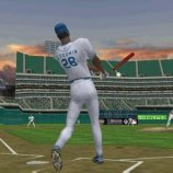 Скриншот High Heat Major League Baseball 2002