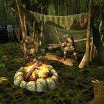 Скриншот Dungeons & Dragons Online – Изображение 322