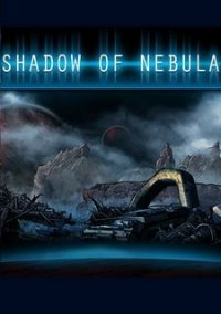 Обложка Shadow Of Nebula