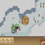 Скриншот Reckless Squad – Изображение 10