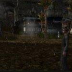 Скриншот Dungeons & Dragons Online – Изображение 306
